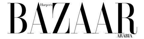 Publicación en Bazaar