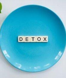 ¿En qué consisten las dietas detox?