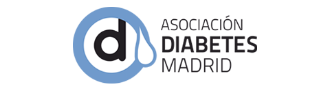 Publicación Asociación Diabetes Madrid