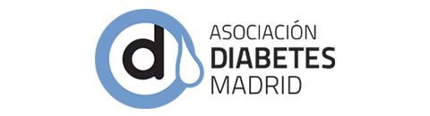 Publicación Asociación Diabetes Madrid