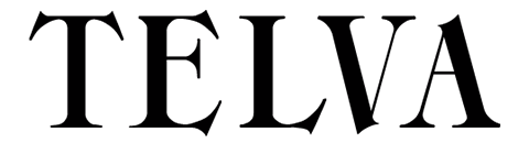 Publicación en Telva