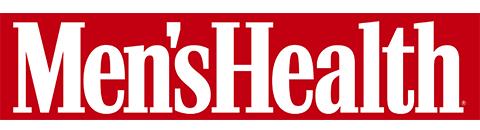 Publicación en Men'sHealth