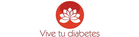 Publicación Vive tu diabetes